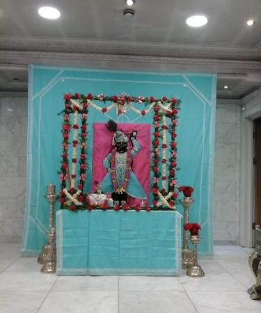 Vrajdham Inside5